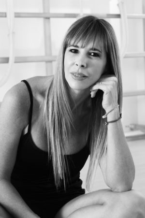 Lucia Otero_2