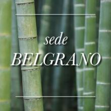 placa_belgrano
