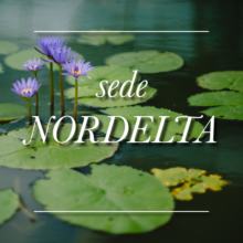 sede nordelta loto2